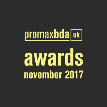 awards_promo