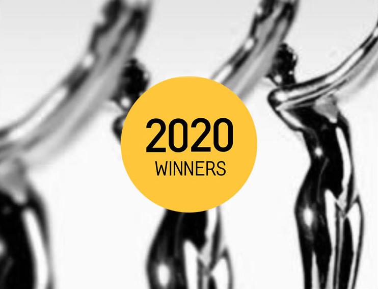 2020 winners link