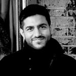 Rajiv Nathwani