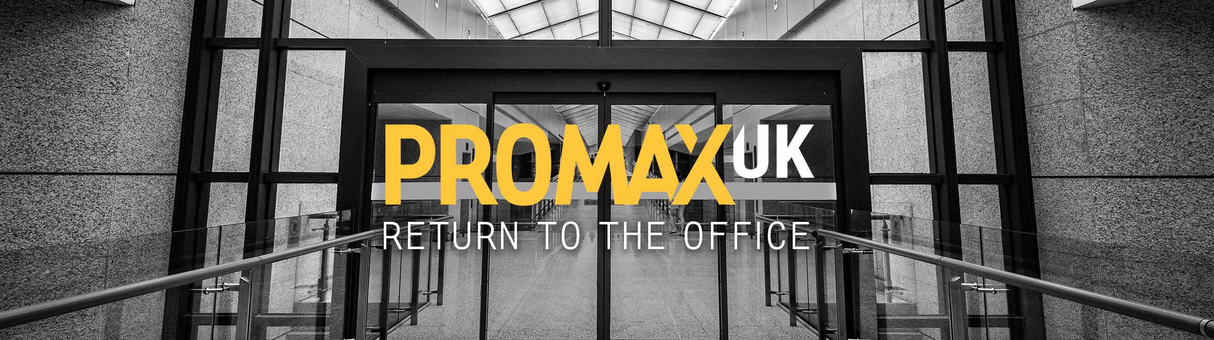 return_to_office_Header